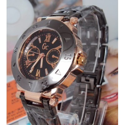 guess watch 403