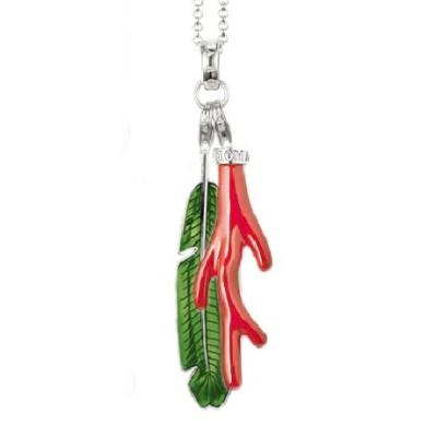 thomas sabo necklace 097