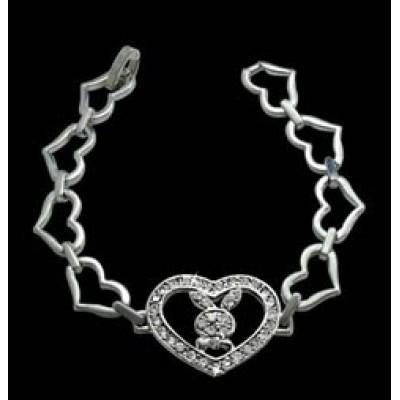 playboy bracelet 012
