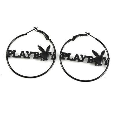 playboy earrings 015