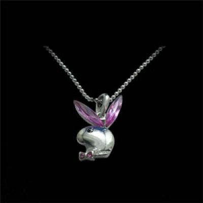 playboy necklace 003