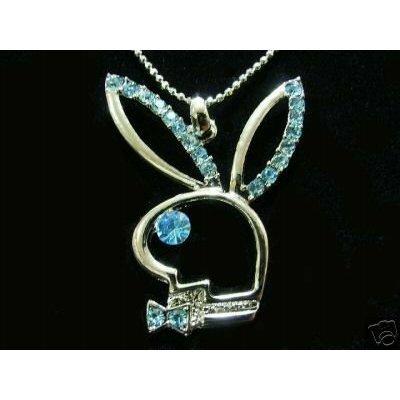 playboy necklace 006