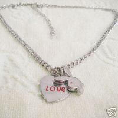 playboy necklace 011