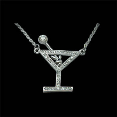 playboy necklace 013