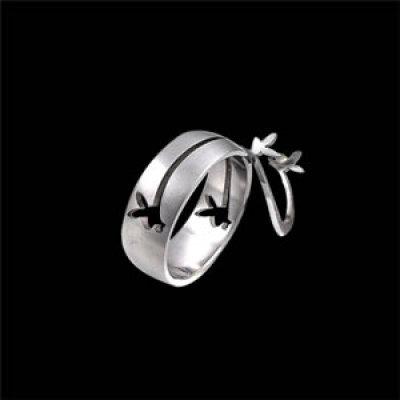 playboy ring 001