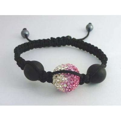 tresor paris bracelet 335