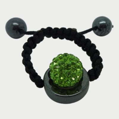 Tresor Paris ring 057 size:6.7.8.9.10