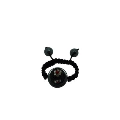 Tresor Paris ring 058 size:6.7.8.9.10