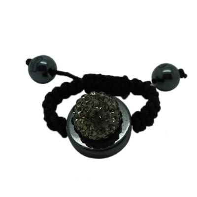 Tresor Paris ring 059 size:6.7.8.9.10