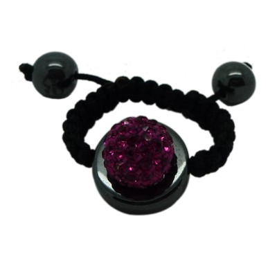 Tresor Paris ring 060 size:6.7.8.9.10