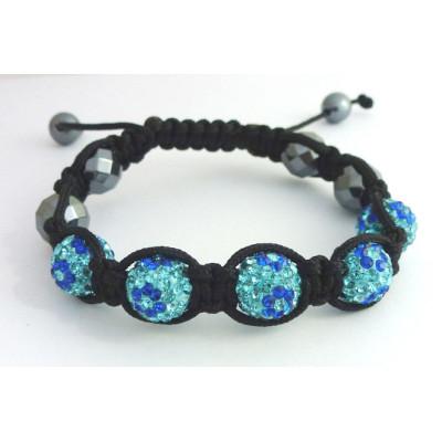 tresor paris bracelet 338