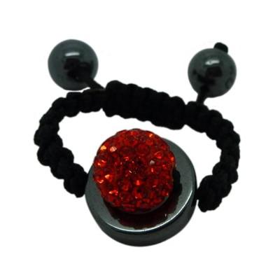Tresor Paris ring 061 size:6.7.8.9.10