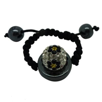 Tresor Paris ring 062 size:6.7.8.9.10