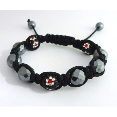 tresor paris bracelet 339