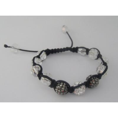 Tresor Paris Child bracelet 008