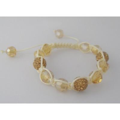 Tresor Paris Child bracelet 009