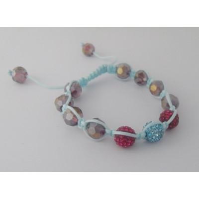 Tresor Paris Child bracelet 010