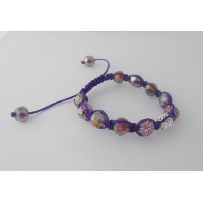 Tresor Paris Child bracelet 011