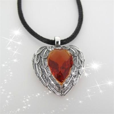 thomas sabo necklace 209