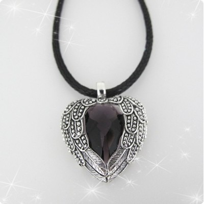 thomas sabo necklace 210