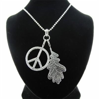 thomas sabo necklace 211
