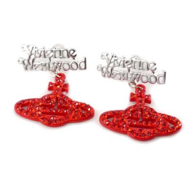 vivienne westwood earrings 236