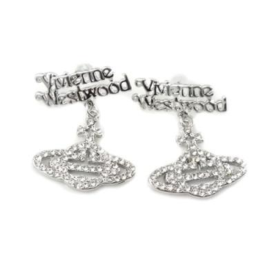vivienne westwood earrings 237