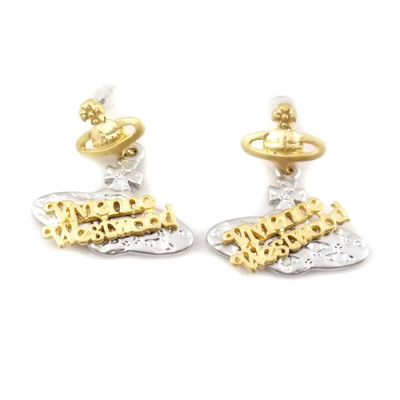 vivienne westwood earrings 238