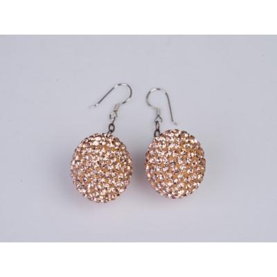 Tresorparis earrings 029