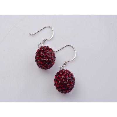 Tresorparis earrings 032