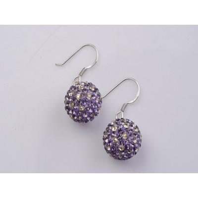 Tresorparis earrings 033