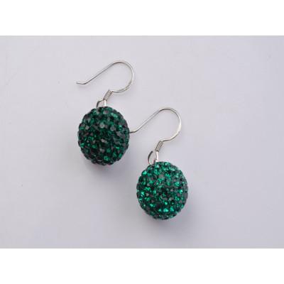 Tresorparis earrings 034