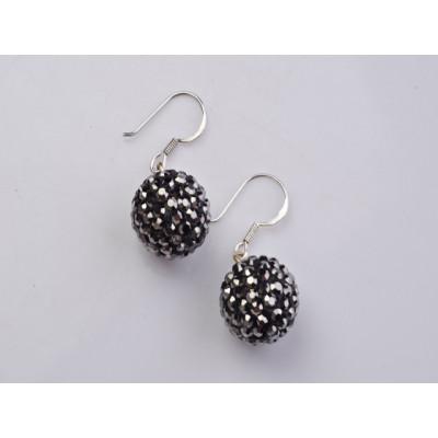 Tresorparis earrings 035