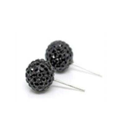 Tresorparis earrings 038
