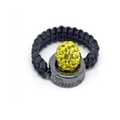 Tresor Paris ring 001 size:6.7.8.9.10
