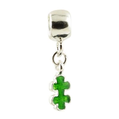 pandora beads C44