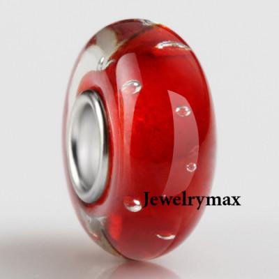 Pandora Glass Beads l009