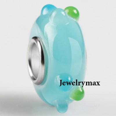 Pandora Glass Beads l013a