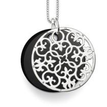 thomas sabo necklace 367