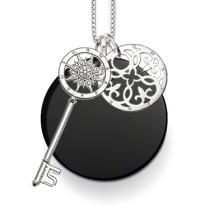thomas sabo necklace 371
