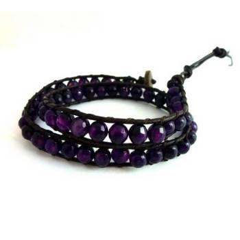 chan luu bracelet 002