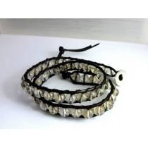 chan luu bracelet 042