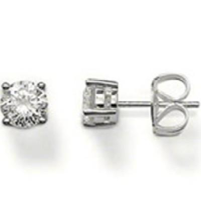 thomas earrings 075