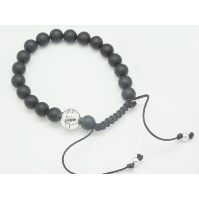 thomas bracelet 337