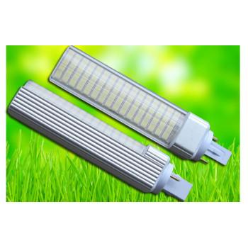 PL G24 led light 13w
