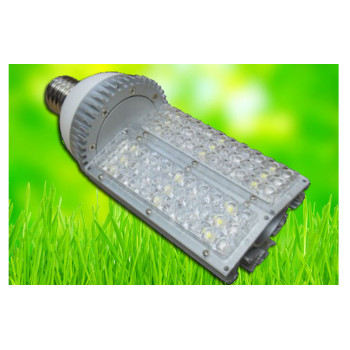 E40 led street lights 36w
