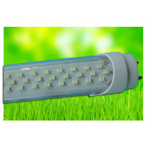 24w T8 LED tube lights