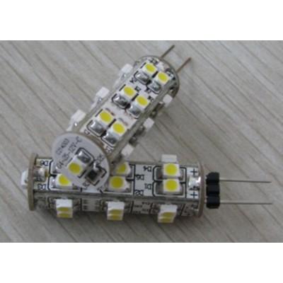 G4 led lights 1.5w