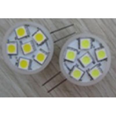 G4 led lights 1.2w