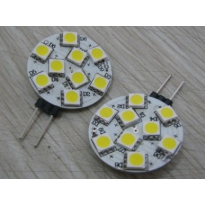 G4 led lights 1.8w